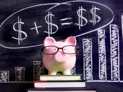 Fazer o controle financeiro de sua empresa é fundamental para fazê-la crescer sem acumular dívidas.