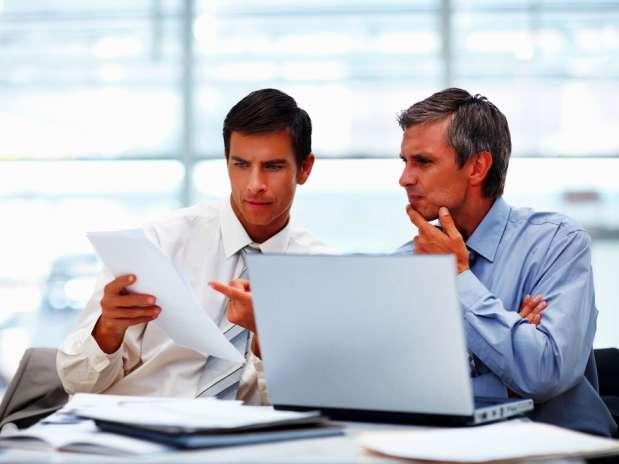 Com um bom planejamento estratégico o sucesso é consequencia