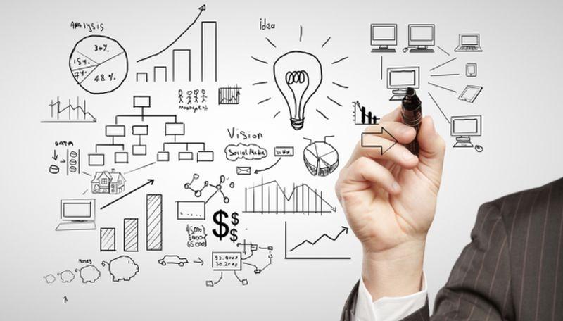 Gestão e Planejamento Estratégico - ACOM