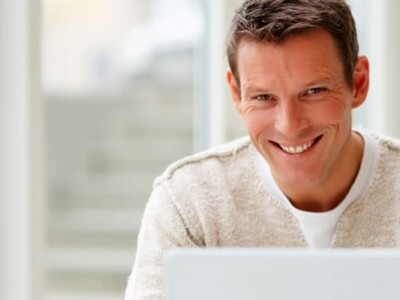 Gestão Empresarial - EVEREST monitor de compra