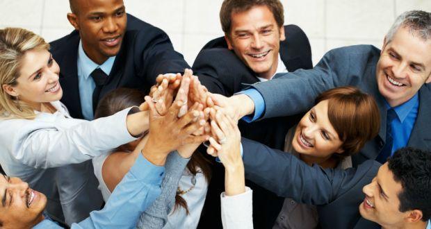 Estimule interesse equipe de vendas