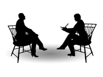 Coaching busca orientar seu lado profissional e pessoal