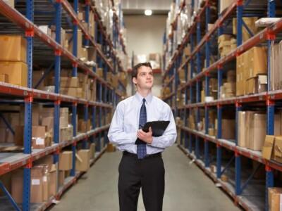 gestão-materiais-suprimentos