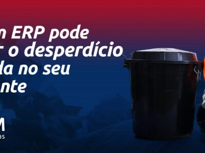 erp para foodservices