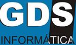 Parceiros: GDS Informática