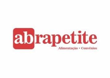 Abrapetite