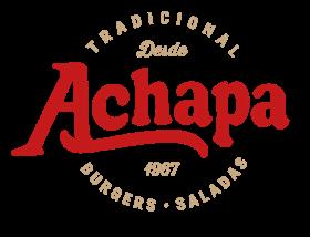 Achapa