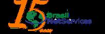 Brasil NetService