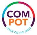 Compot