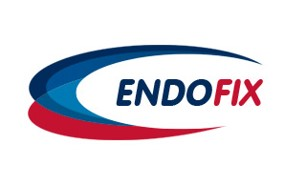 Endofix