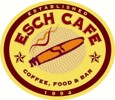 Esch Cafe