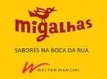 Famiglia Mancini - Migalhas