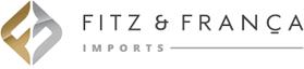 Fitz e França
