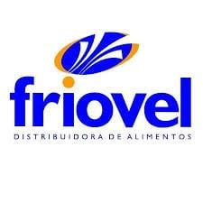 Friovel