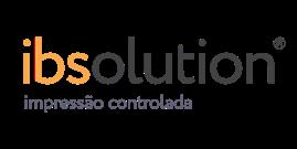 Ibsolution