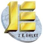J.R.Ehlke