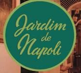 Jardim do Napoli