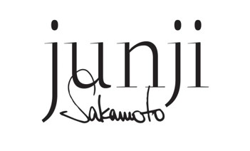 Junji Sakamoto