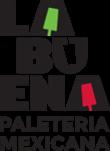 Labuena