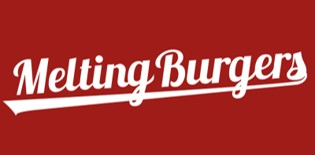 Melting Burgers