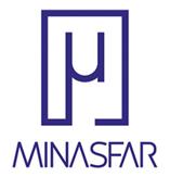 Minasfar