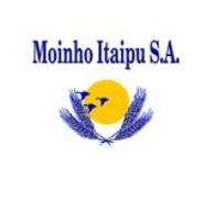 Moinho Itaipu