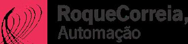 Roque Correia Automação