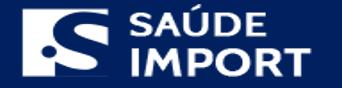 Saude Import