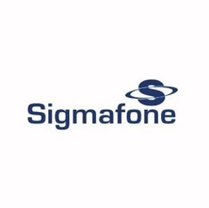 Sigmafone