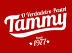 Tammy Pastelaria