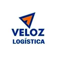 Veloz Logistica