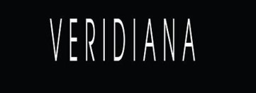 Veridiana