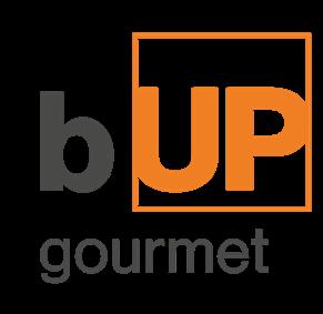 bUP Gourmet